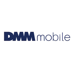 DMMmobile(DMMモバイル)